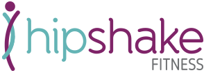 Hip Shake Fitness Coupons and Promo Code