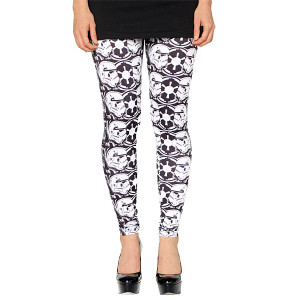 star_wars_empire_leggings