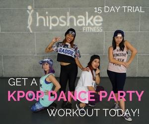 kpop-dance-party-ad