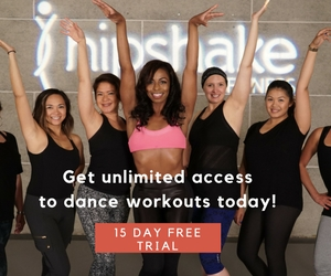 get-unlimited-access-to-dance-workouts-today