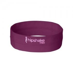 Headband-Hip Shake Fitness
