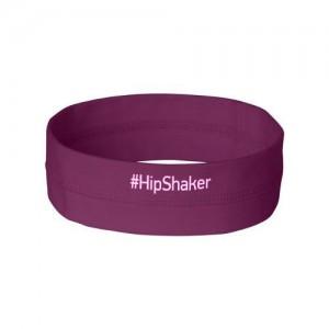Headband-HipShaker