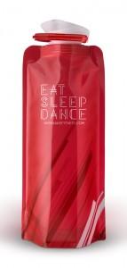 vapur-eat sleep dance