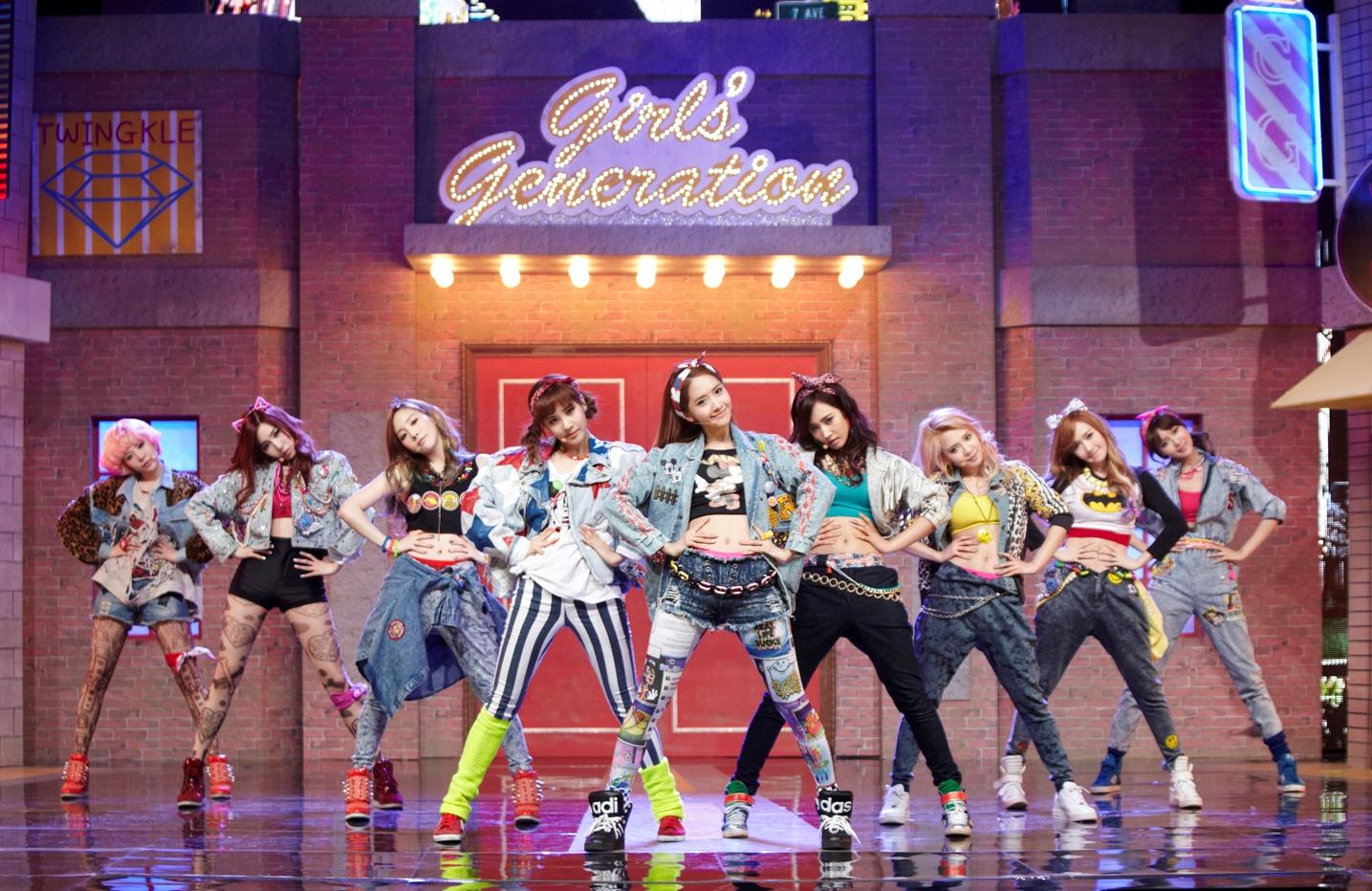 Картинки по запросу k-pop dance